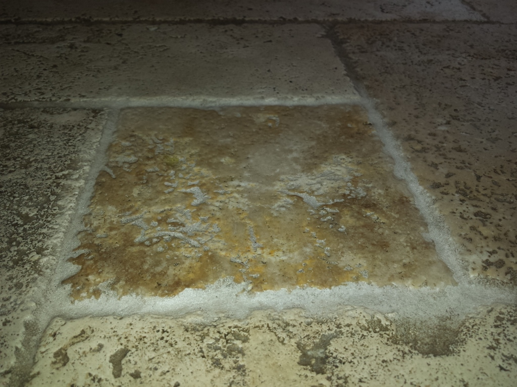 stone floor cleaning oxford 15