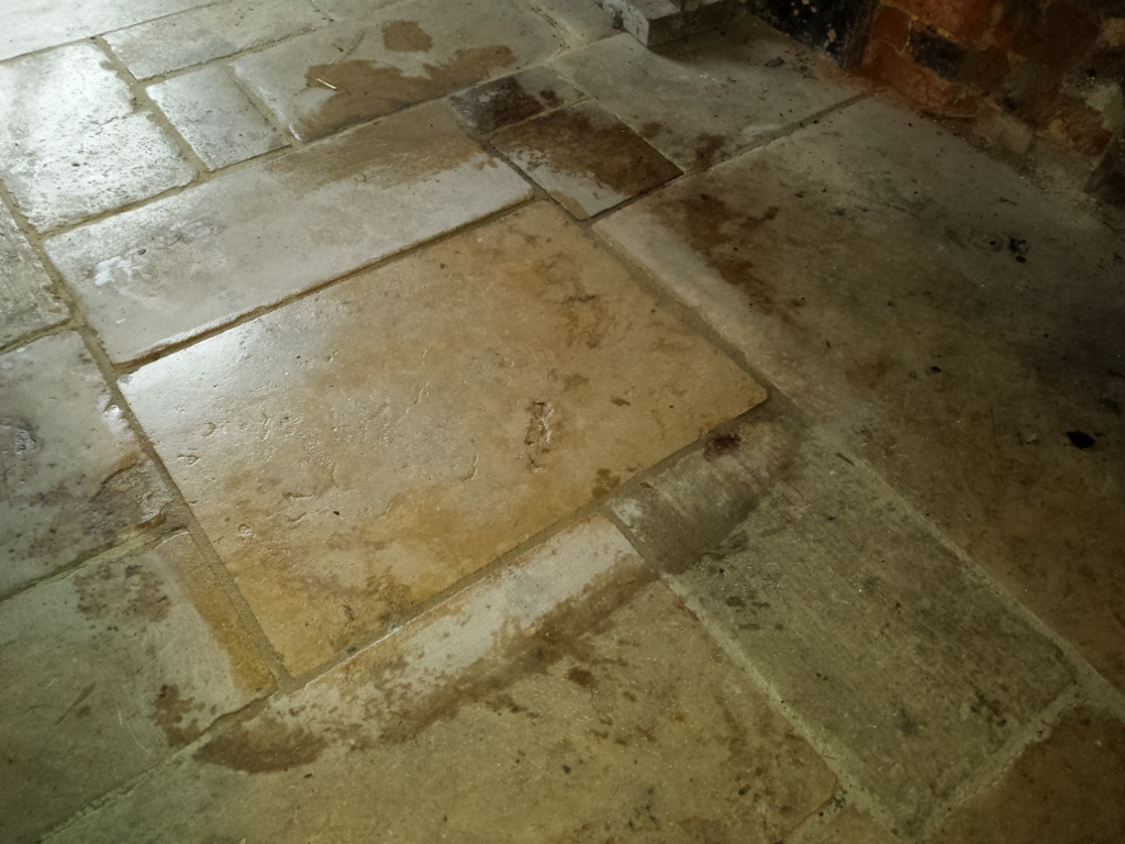 stone floor cleaning oxford 17