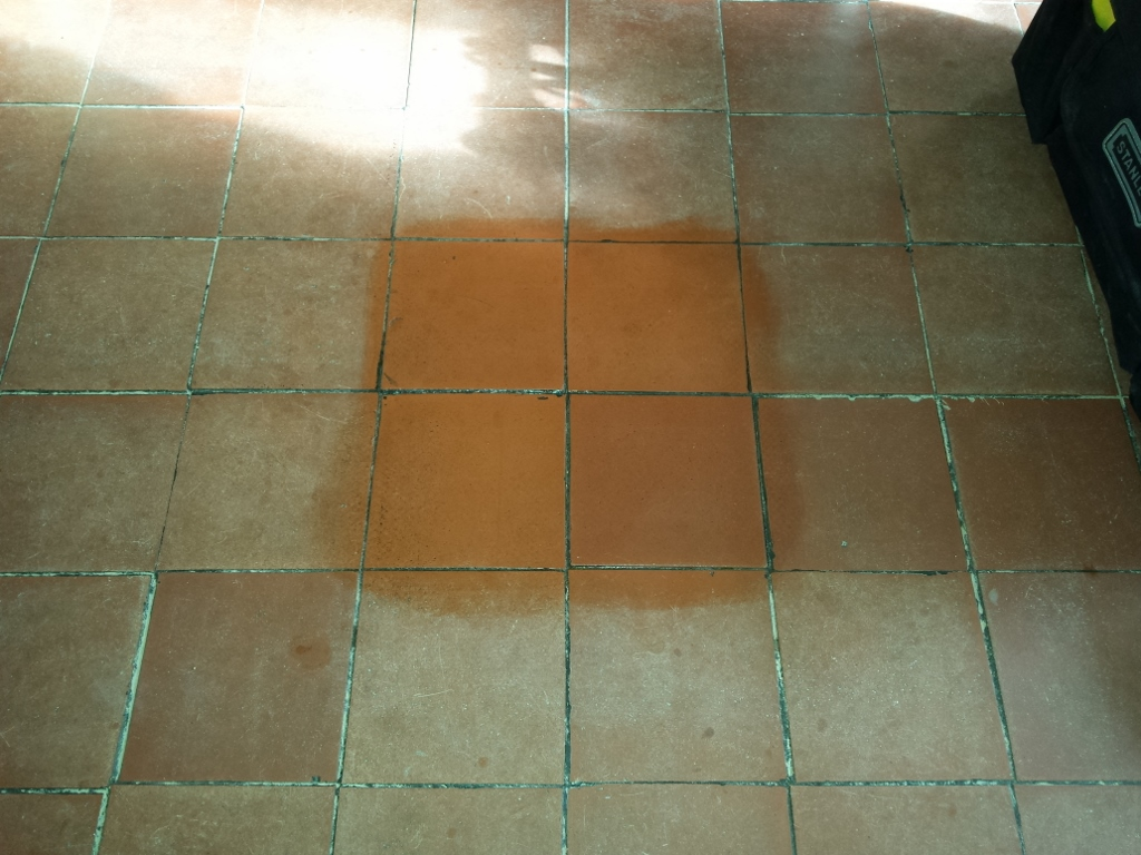 stone floor cleaning oxford 18