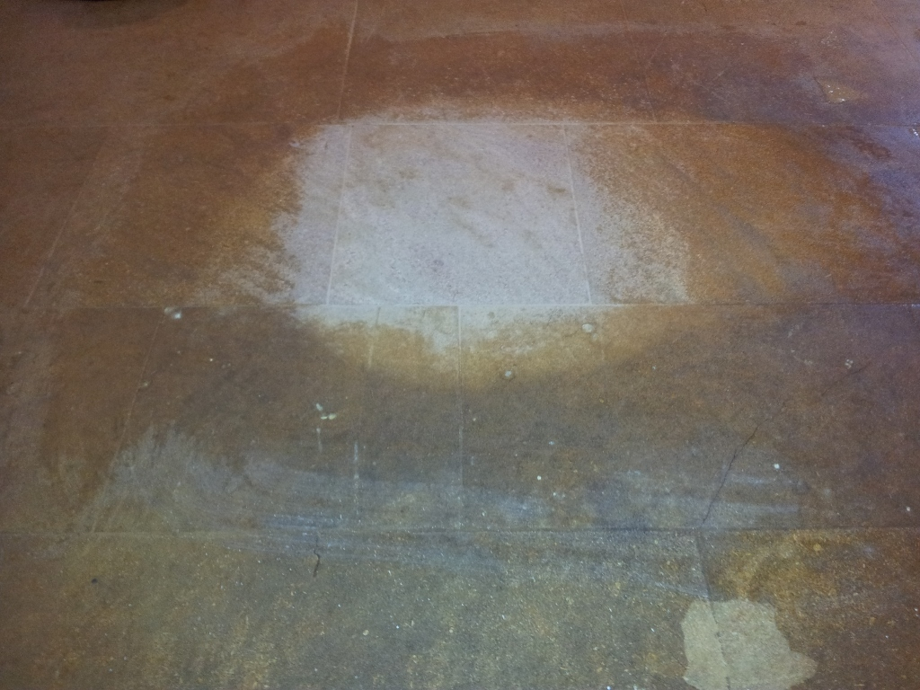 stone floor cleaning oxford 19