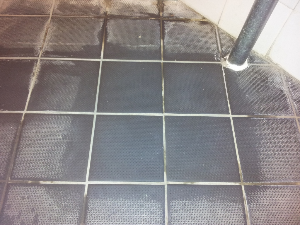 stone floor cleaning oxford 2