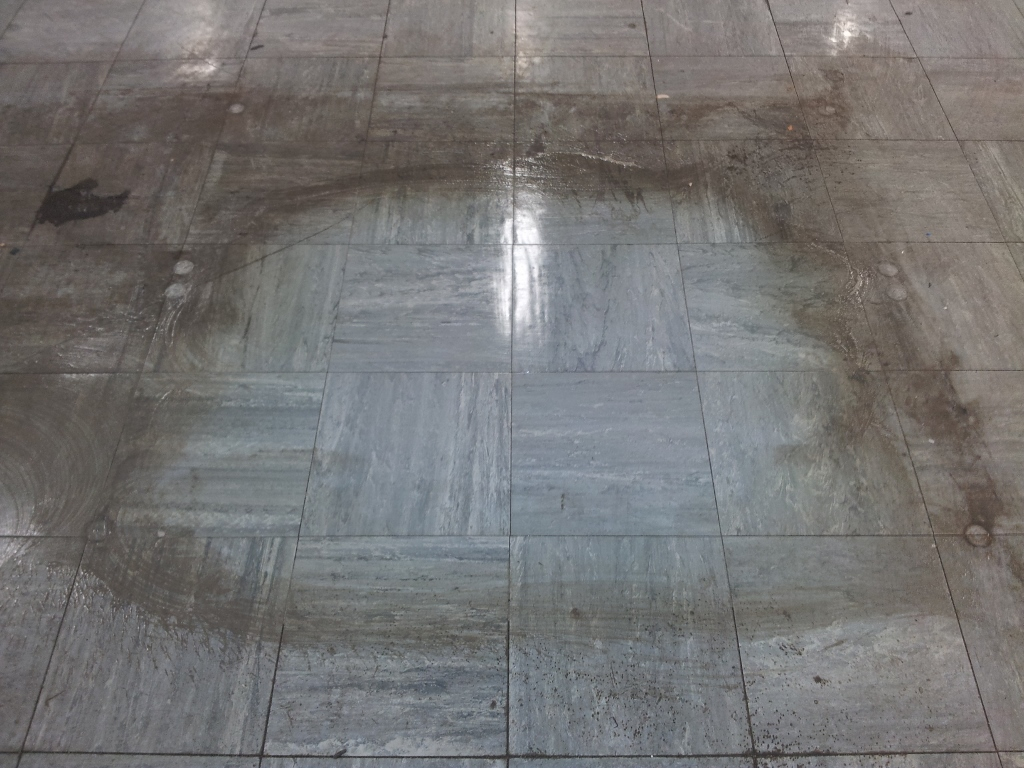 stone floor cleaning oxford 5