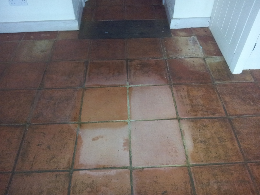 stone floor cleaning oxford 6