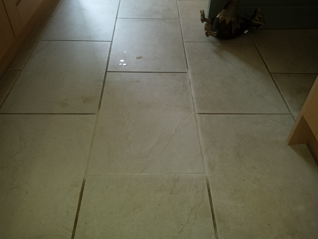 stone floor cleaning oxford 7