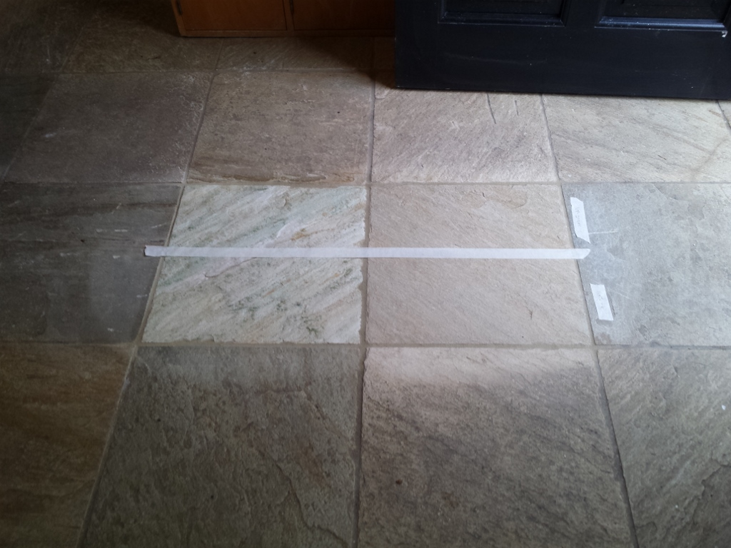 stone floor cleaning oxford 9