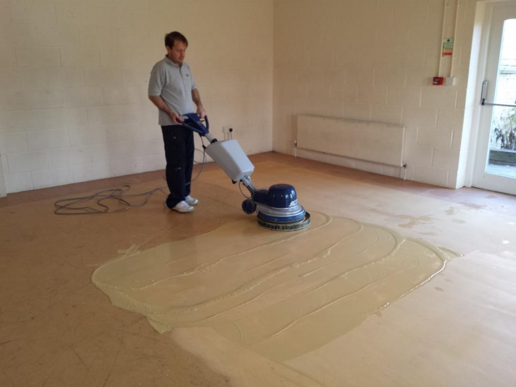 Marmoleum Cleaning Oxford Archives Floor Restore Oxford Ltd