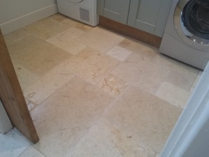 limestone cleaners oxford from oxfordcarpetcleaners.co.uk