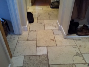 limestone floor cleaners oxford from oxfordcarpetcleaners.co.uk