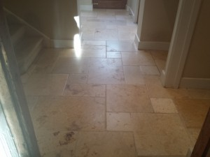 travertine cleaners oxford from oxfordcarpetcleaners.co.uk