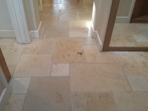 travertine floor cleaners oxford from oxfordcarpetcleaners.co.uk
