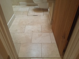 travertine floor cleaning oxford from oxfordcarpetcleaners.co.uk