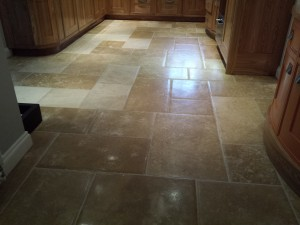 flagstone floor cleaning company banbury from floorrestoreoxford.co.uk