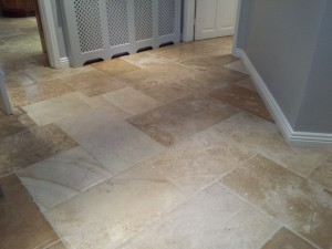 flagstone floor cleaning services banbury from floorrestoreoxford.co.uk