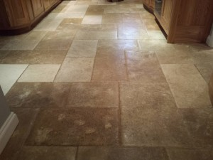 limestone floor cleaners banbury from floorrestoreoxford.co.uk