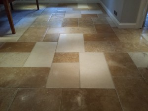 limestone floor cleaning banbury from floorrestoreoxford.co.uk