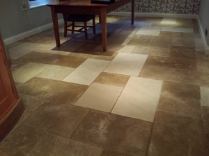 limestone floor cleaning services banbury from floorrestoreoxford.co.uk