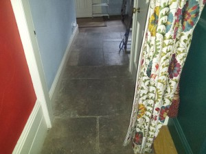 flaggstone_cleaning_and_sealing_oxford