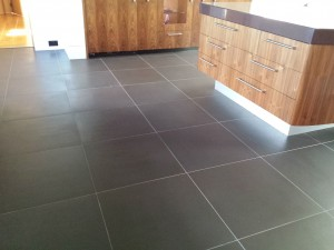 porcelain floor cleaning oxford