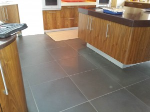 porcelain tiles cleaning oxford