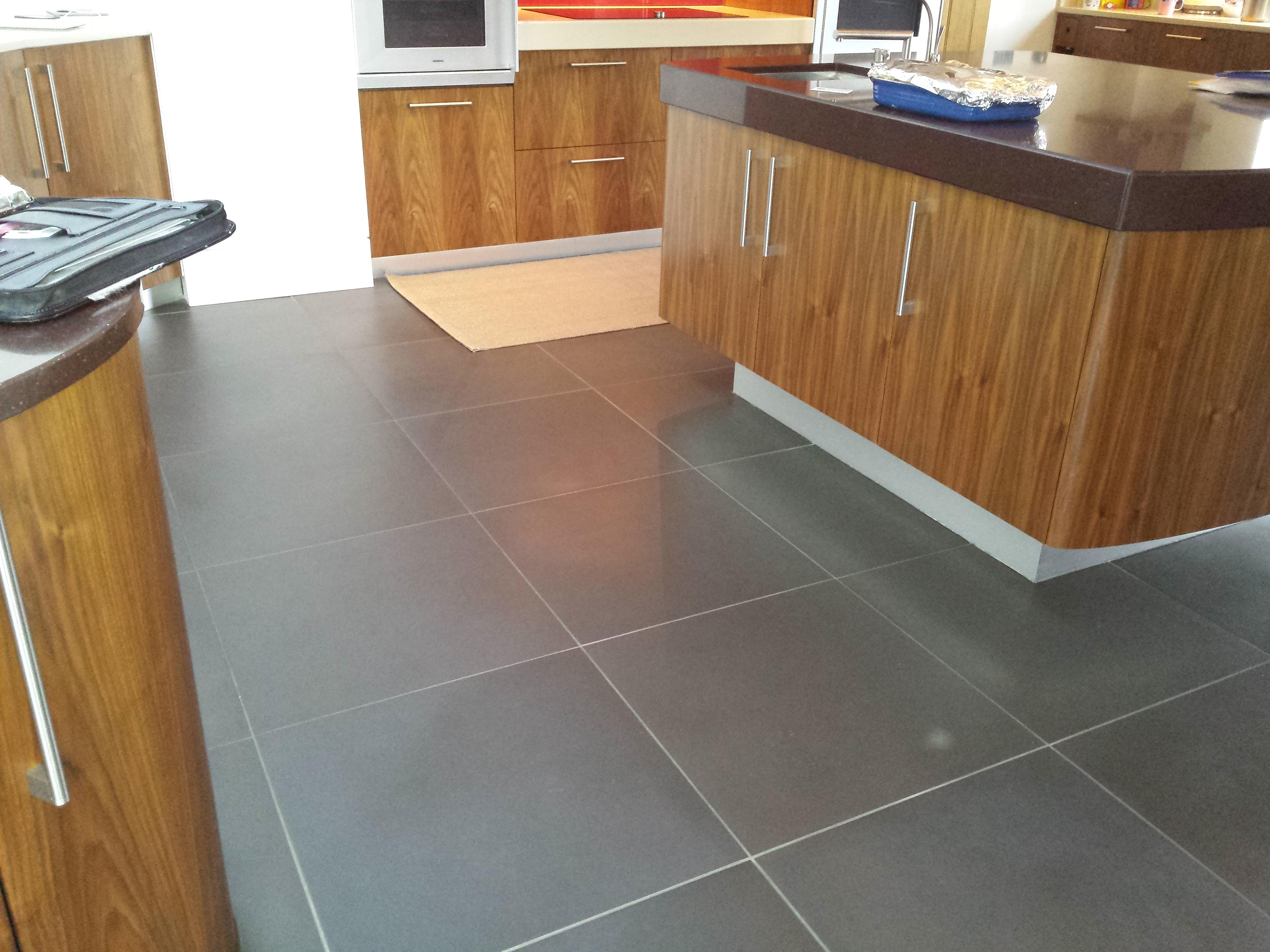 indoor brown living prod novabell tile room product floor stoneware floors porcelain crossover