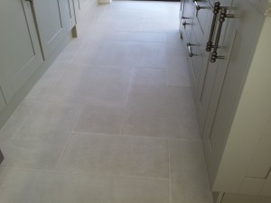 sandstone cleaning oxford from floorrestoreoxford.co.uk
