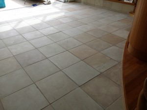 sandstone cleaning services oxford from floorrestoreoxford.co.uk