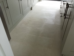 sandstone floor cleaning oxford from floorrestoreoxford.co.uk