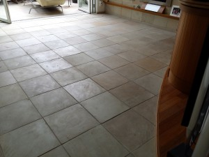 sandstone floor cleaning services oxford from floorrestoreoxford.co.uk