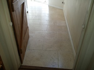 stone floor cleaning brackley from floorrestoreoxford.co.uk
