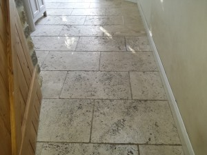 stone floor cleaning company brackley from floorrestoreoxford.co.uk