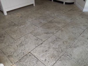 travertine floor cleaning brackley from floorrestoreoxford.co.uk