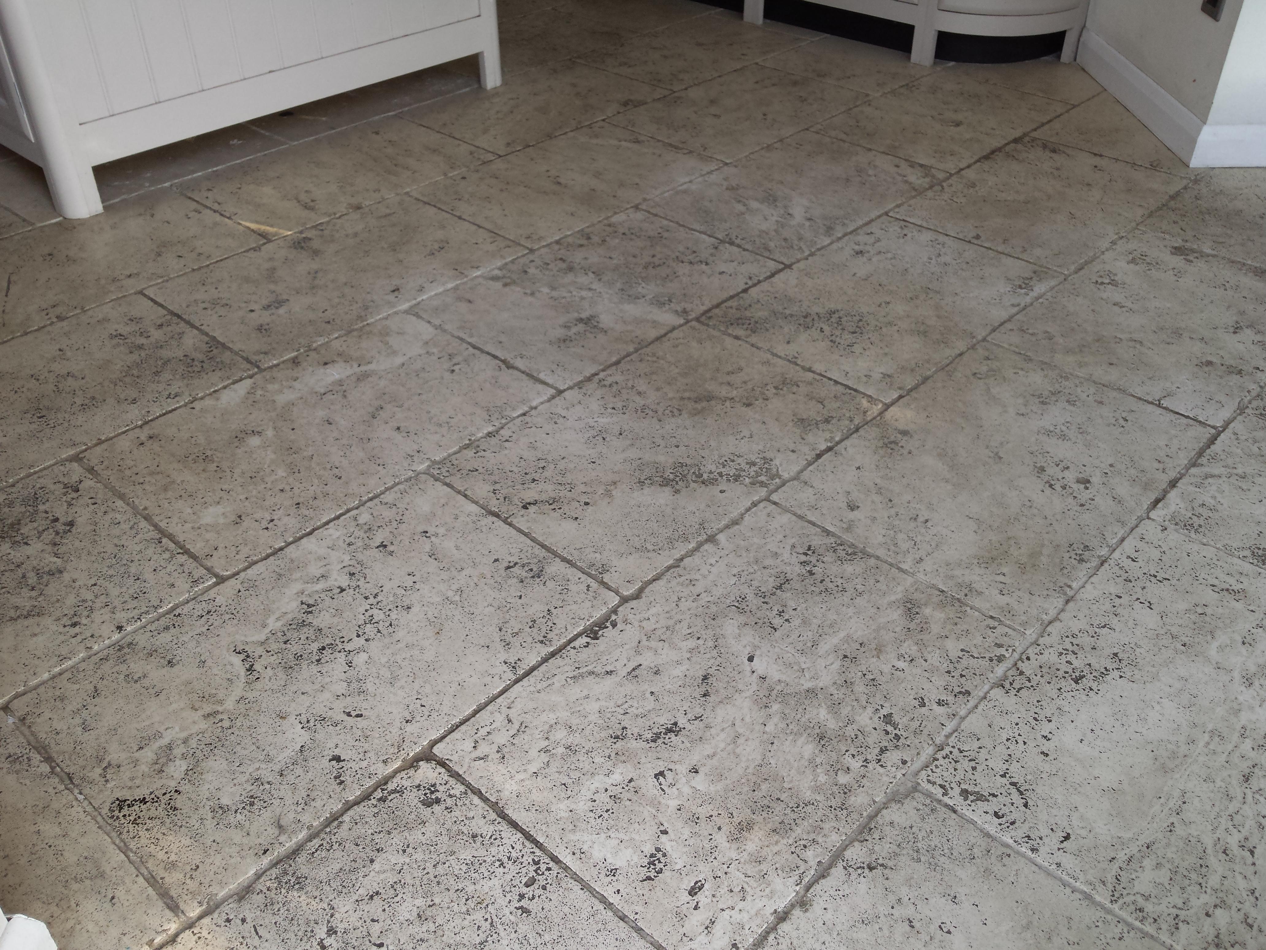 travertine cleaning oxford floor restore oxford ltd. Black Bedroom Furniture Sets. Home Design Ideas