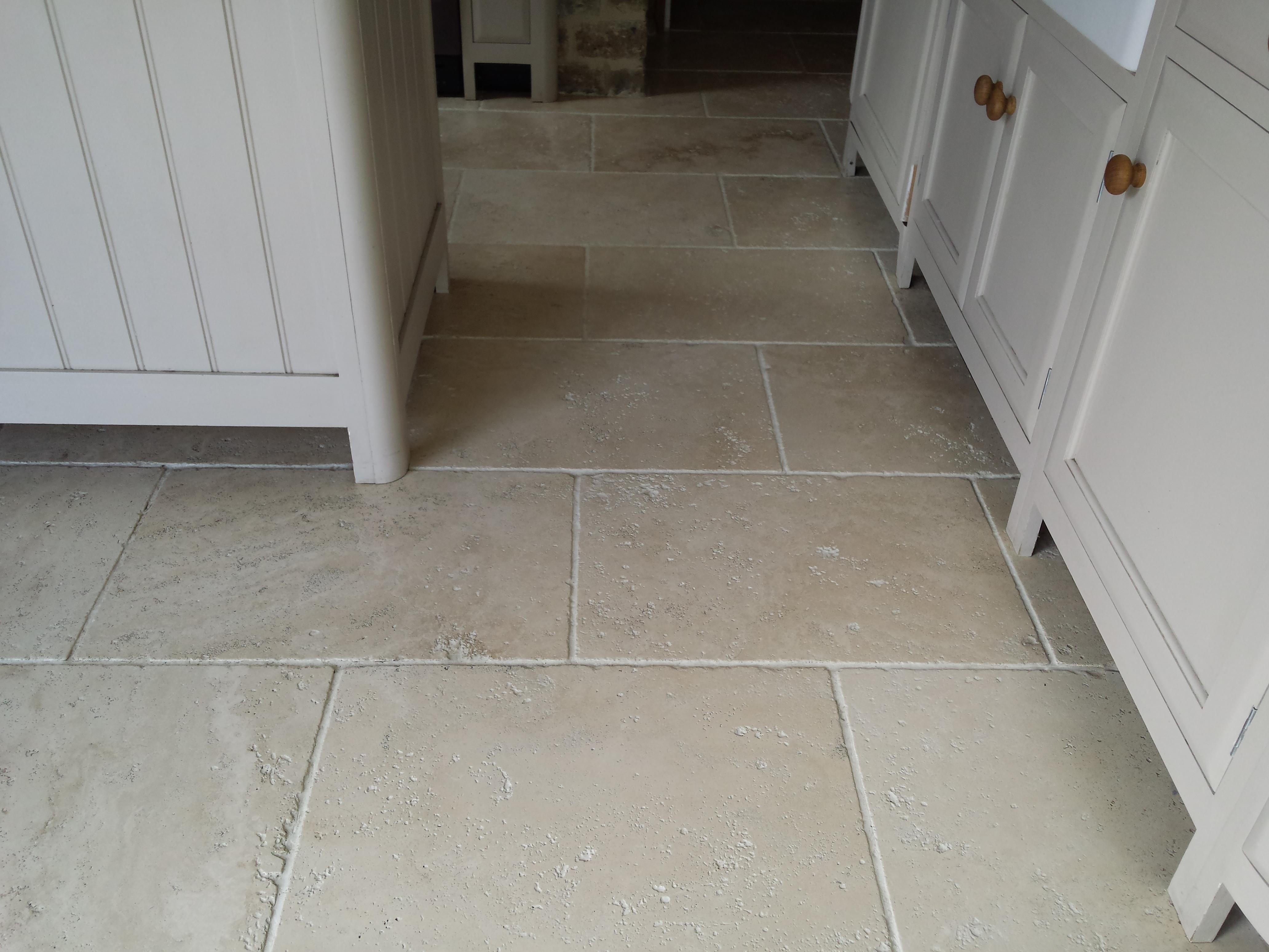 Travertine floor cleaner carpet vidalondon for Floor cleaning services