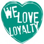 We-Love-Loyalty