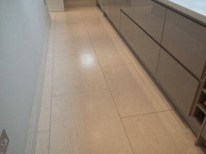 limestone cleaning company witney