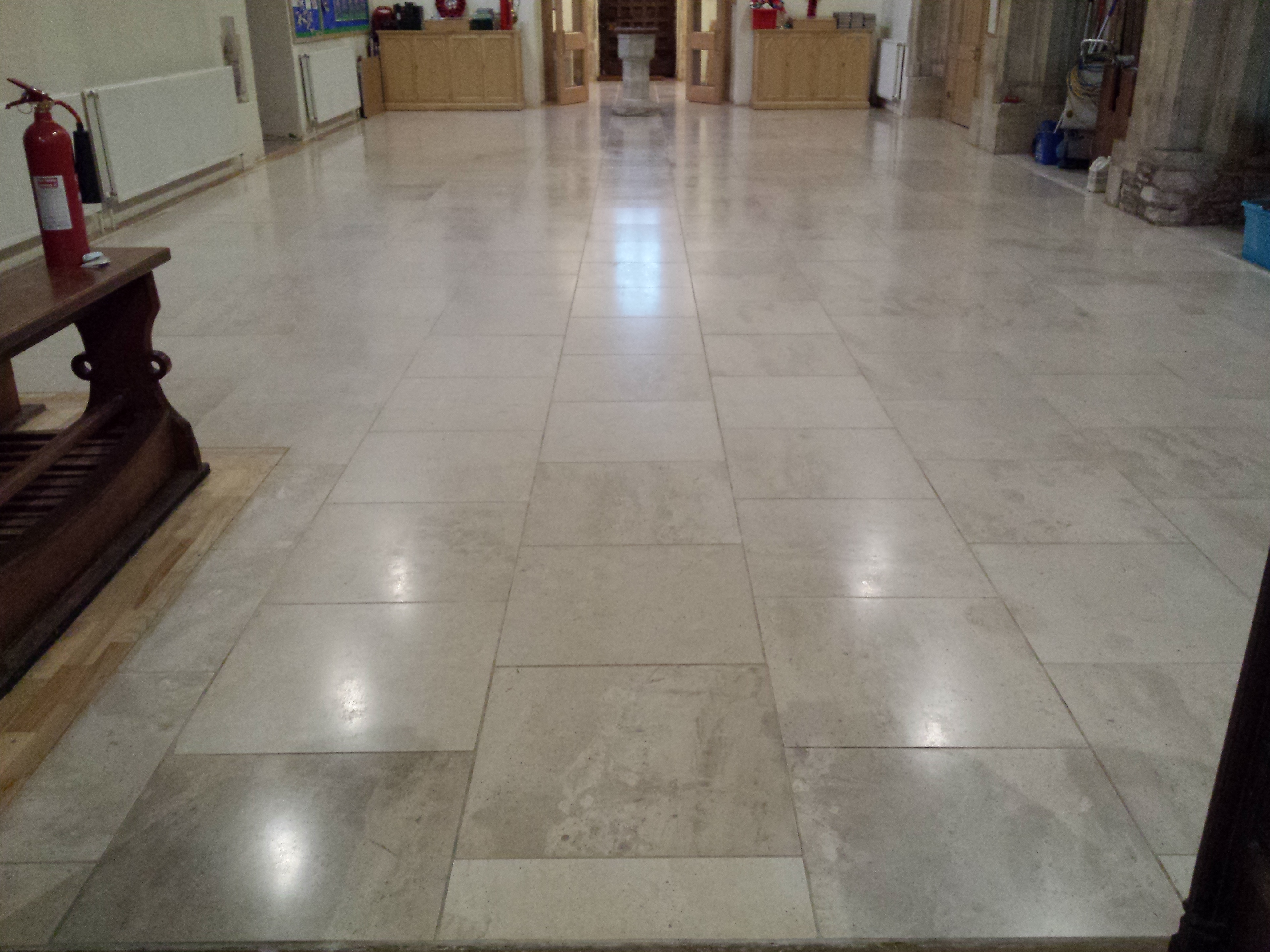 Limestone cleaning oxford floor restore oxford ltd 20160309130147 20160309130257 20160310162219 20160309125934 dailygadgetfo Images