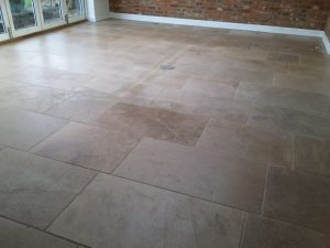 limestone cleaning and sealing oxfordshire form floorrestoreoxford.co.uk