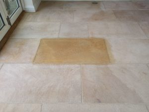 limestone floor polishing oxfordshire form floorrestoreoxford.co.uk