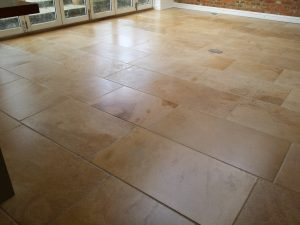 limestone floor cleaning and sealing oxfordshire form floorrestoreoxford.co.uk