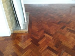 floor-cleaning-banbury-from-floorrestoreoxford-co-uk