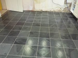 slate-cleaning-and-sealing-oxford-from-floorrestoreoxford-co-uk