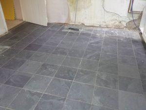 slate-cleaning-company-oxford-from-floorrestoreoxford-co-uk
