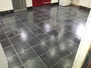 slate-floor-clean-and-seal-oxford-from-floorrestoreoxford-co-uk