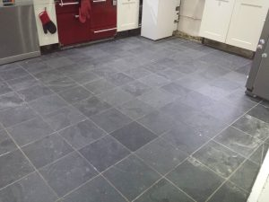 slate-floor-cleaning-and-sealing-oxford-from-floorrestoreoxford-co-uk