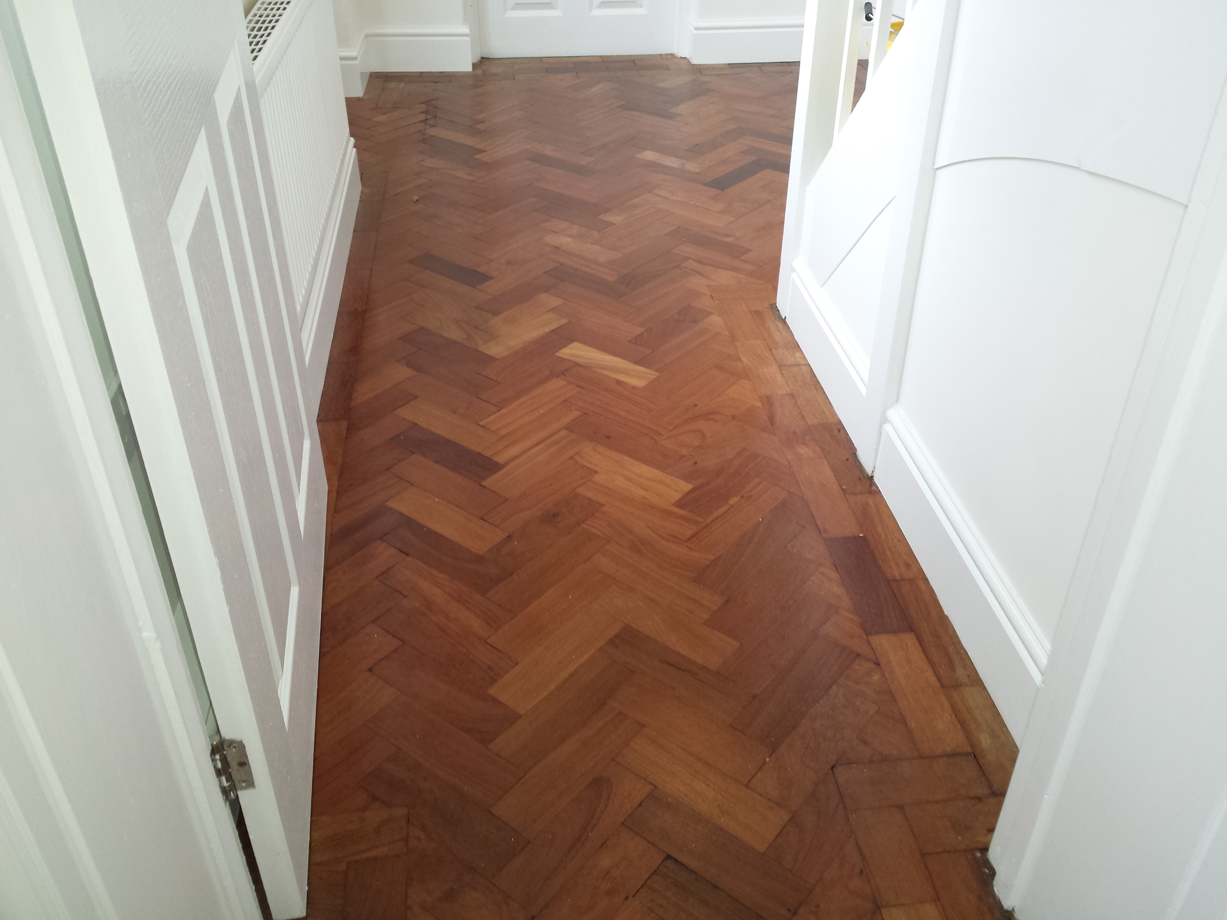 cleaner on how floor clean photos ideas about flooring home best parquet allure all tips laminate to