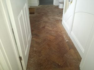 wood-floor-cleaning-and-sealing-banbury-from-floorrestoreoxford-co-uk