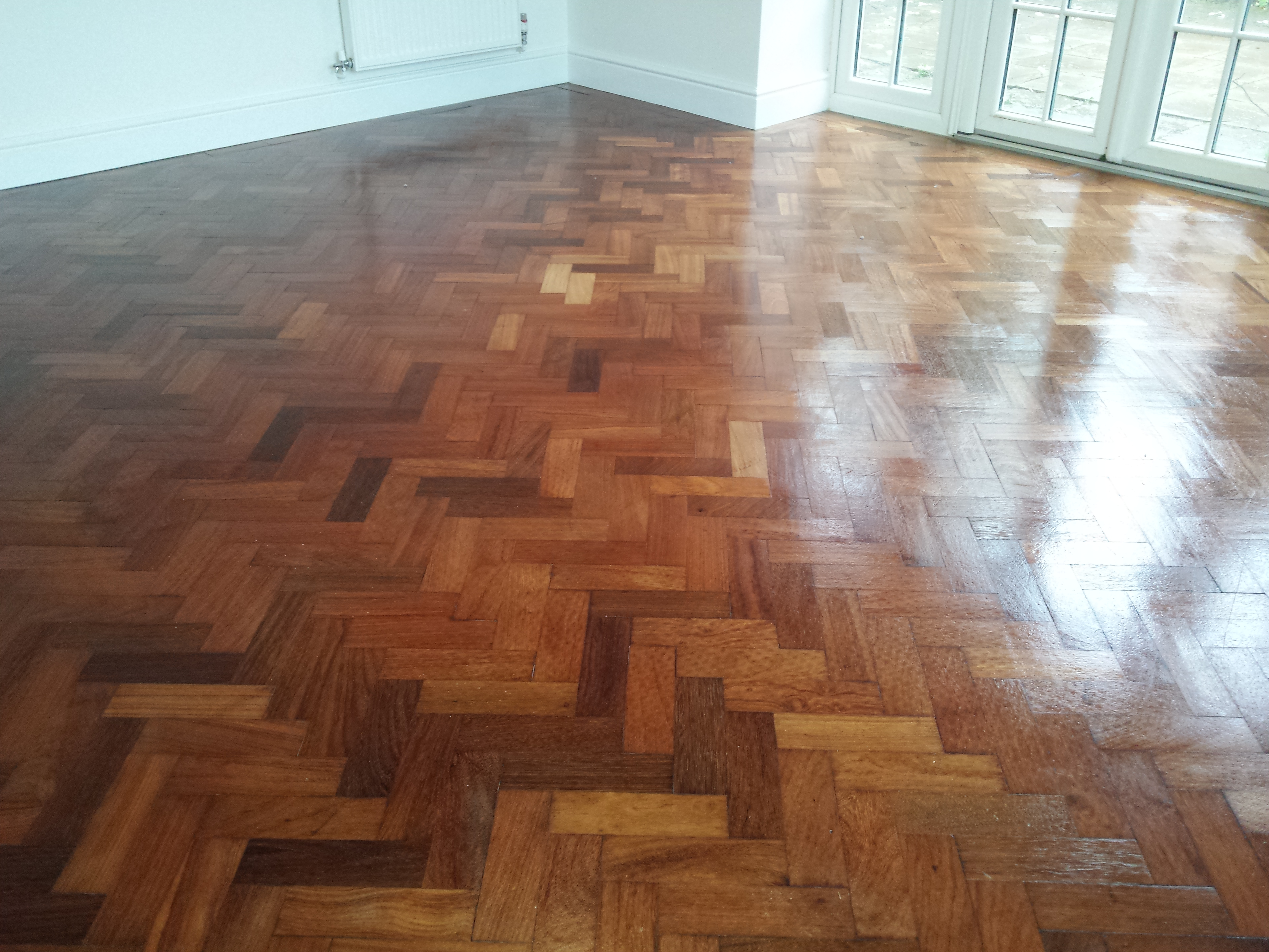 ... Wood Floor Restoration Banbury From Floorrestoreoxford Co Uk ...