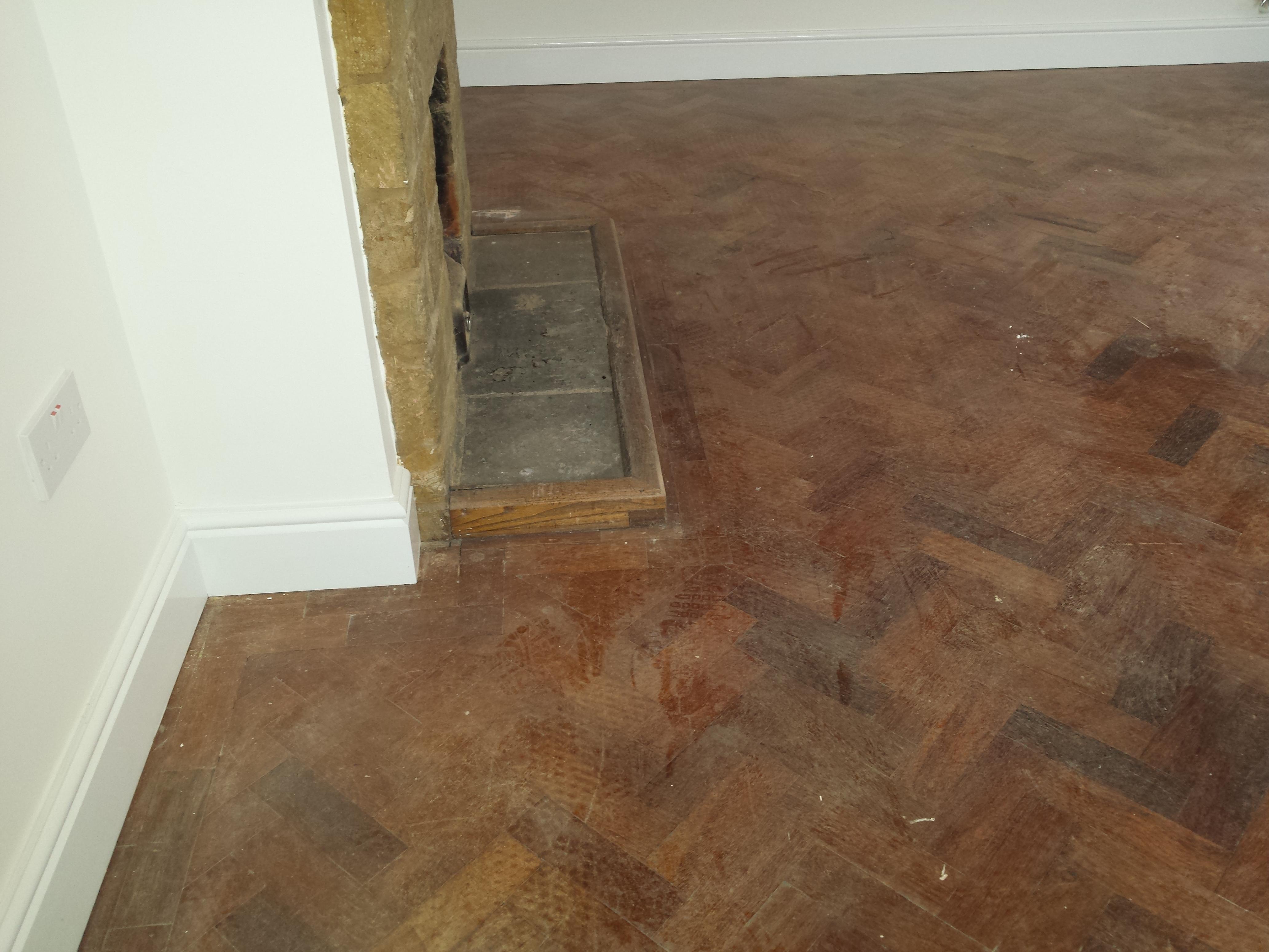 Beautiful Uk Wood Floors Ltd Gallery Flooring Area