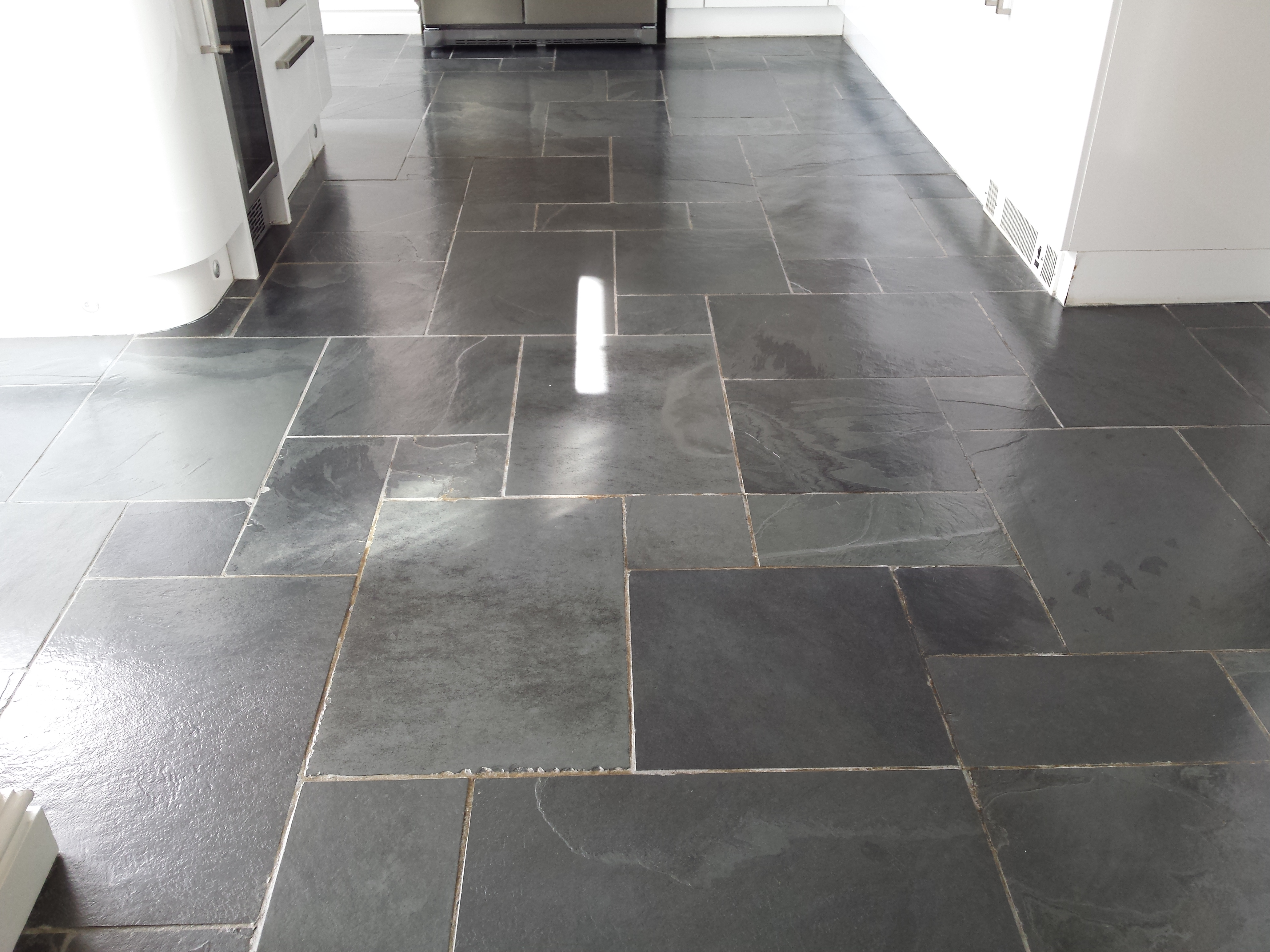 Slate cleaning oxford floor restore oxford ltd 2 dailygadgetfo Images