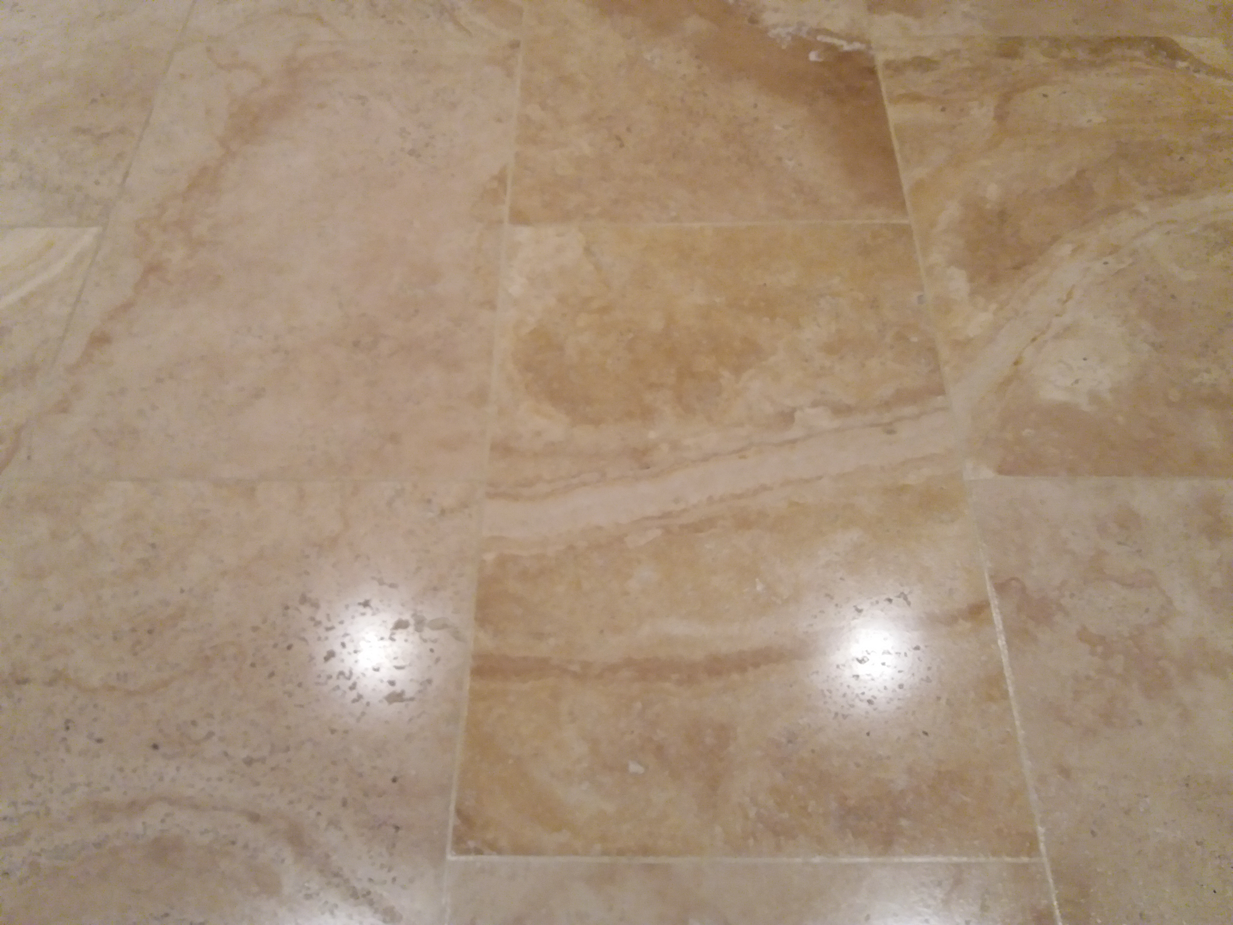do flooring cleaning don clean how to sefa travertine dos floor stone ts s donts
